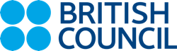 /res/berlitz-uk/British_Council_logo.png